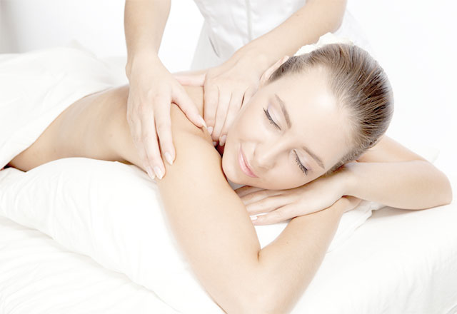 Lessence-Treatments-Massages