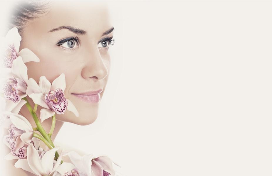 Beauty salon in livingston l 39 essence the essence of beauty for About beauty salon